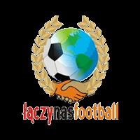 Fundacja Łączy Nas Football